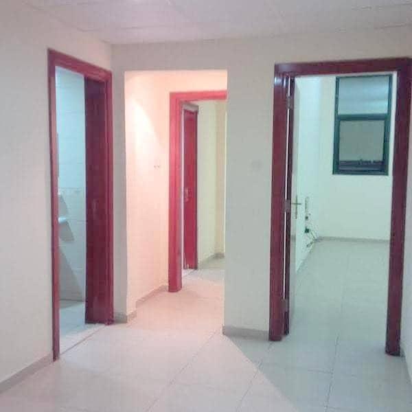 One bedroom for SALE in Al Rashidiya Tower Ajman