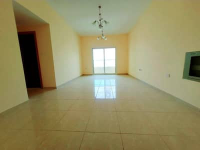 2 Bedroom Apartment for Rent in Al Nahda, Sharjah - HOT OFFER!BRAND NEW BUILDING WITH FREE PARKING AND 1 MONTH FREE ONLY FOR FAMILIES 1BHK 2BHK
