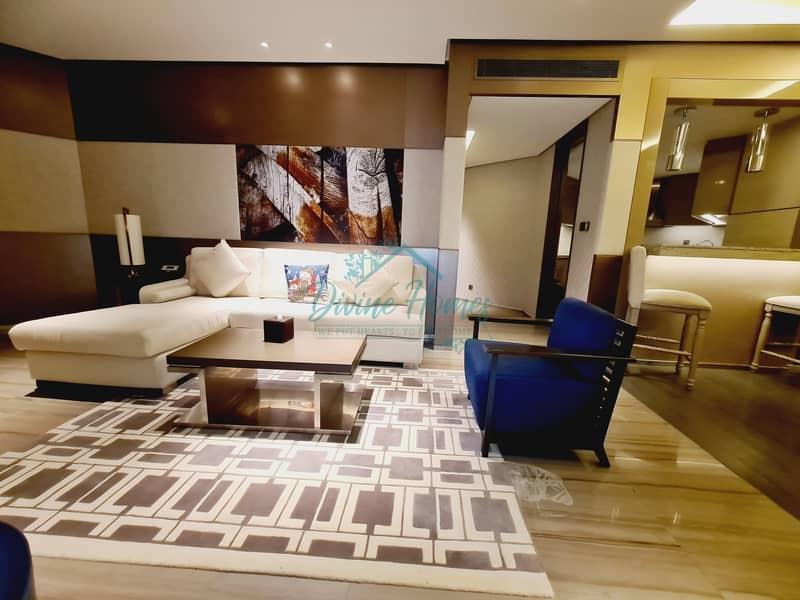 2 Five Star Residence   Higher Floor   Creek View   Inclusive bills
