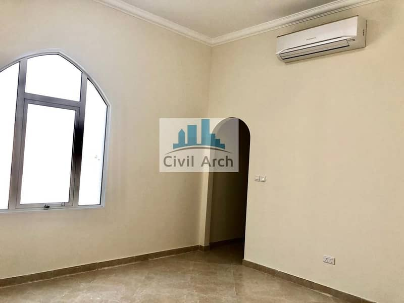 10 Brand New Traditional 4-BR Villa In Barsha South