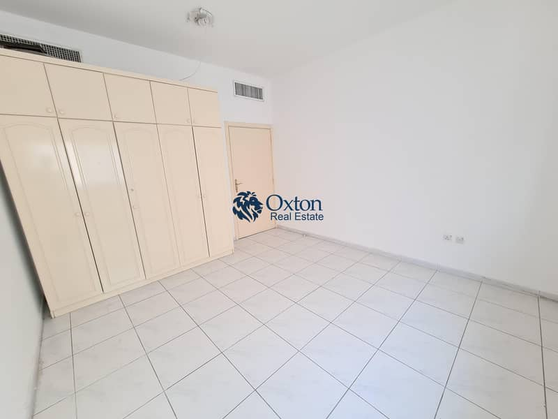 1-BHK With Wardrobe Open View