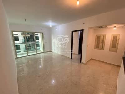Vacant 1BHk |Balcony| low Floor