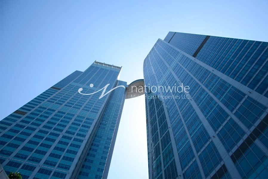 2 Impressive Residence with Panoramic Views