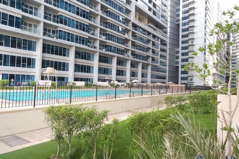 19 Vacant   Alain Road View   Lower Floor   Best Deal in Town