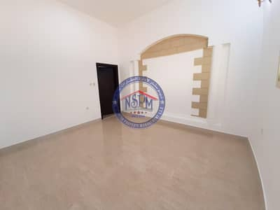 Studio for Rent in Al Muroor, Abu Dhabi - No commission studio