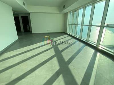 فلیٹ 3 غرف نوم للايجار في منطقة الكورنيش، أبوظبي - Luxurious 3 Master BR with Maid's & 2 Parking