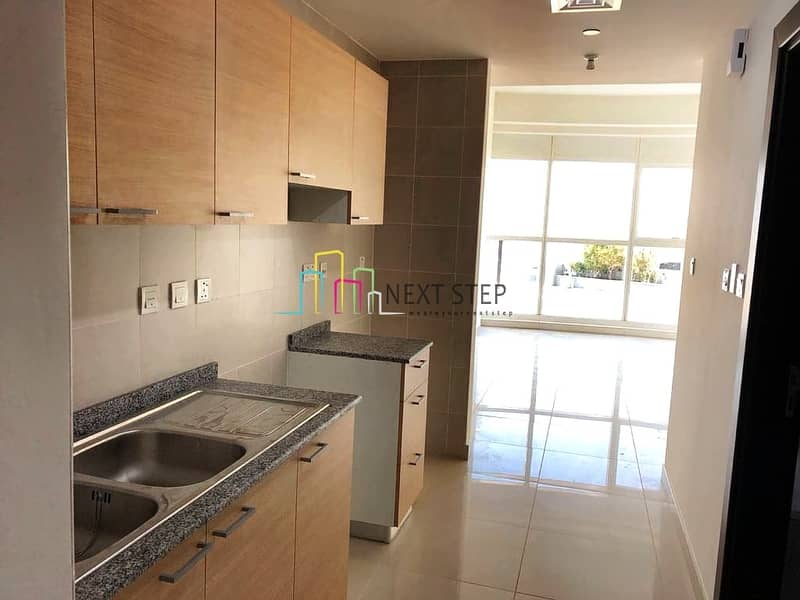 14 Hot Deal 0% commission! Fabulous Studio Apartment in 6 payments