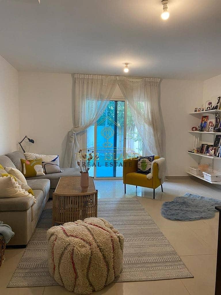 Great Price !Amazing 2Br Villa |Fabulous Community