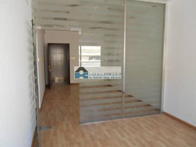 مکتب  للايجار في ديرة، دبي - Commercial Studio/Offices in Sabkha Bus Station
