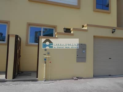 11 Bedroom Villa for Rent in Deira, Dubai - Affordable NEW Twin Villa in Hor Al Anz