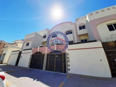 Studio for Rent in Al Wahdah, Abu Dhabi - Legal  Documents
