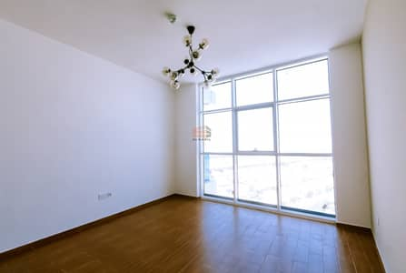Studio for Rent in Jumeirah Village Triangle (JVT), Dubai - Hot Deal | 12 cheques | Good Location | Brand New