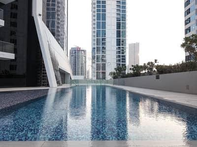 فلیٹ 1 غرفة نوم للايجار في الخليج التجاري، دبي - 000 AED | CALL NOW!!!!