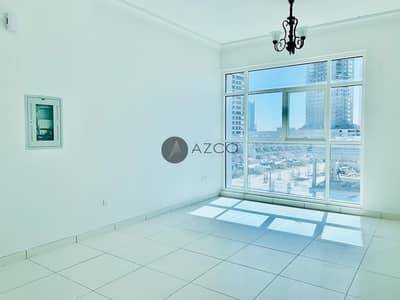 1 Bedroom Apartment for Rent in Jumeirah Village Circle (JVC), Dubai - Almost New 1 BR | No Commission | Call today