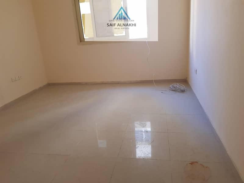 13 Golden Offer Separate khichan Luxury Studio Flat Just 10k In Muwaileh Sharjah