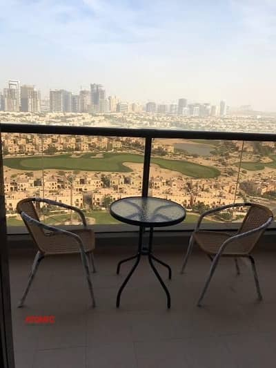 1 Bedroom Flat for Sale in Dubai Sports City, Dubai - Ready to Move | 1 Bed Apartment | Sports City