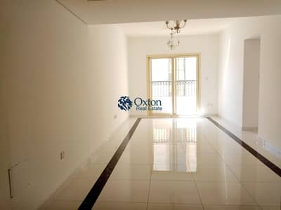 2 Bedroom Flat for Rent in Muwaileh, Sharjah - Luxury 2-BHK Balcony In New Muwaileh