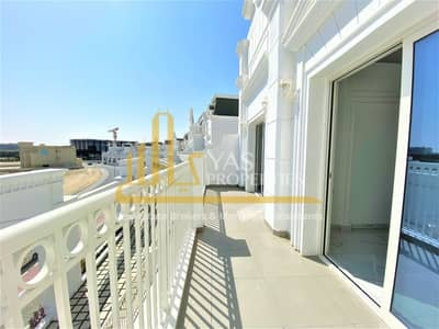 1 Bedroom Apartment for Rent in Arjan, Dubai - 1