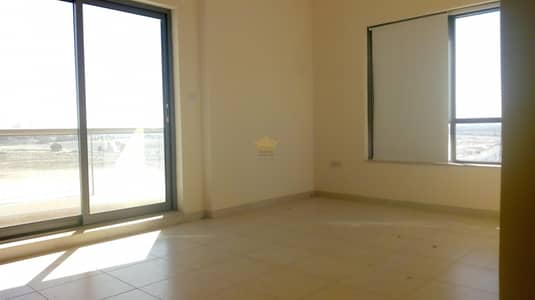1 Bedroom Apartment for Rent in Barsha Heights (Tecom), Dubai - 1 Month Free - A/C Free - 1 BHK - Balcony
