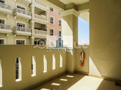 2 Bedroom Flat for Rent in Dubai Investment Park (DIP), Dubai - 1 Month Free | Semi Furnished | Multiple Options