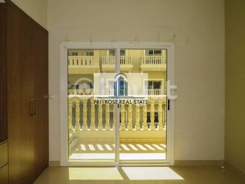2  Multiple Views | Building Specialist