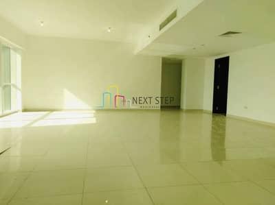 فلیٹ 3 غرف نوم للايجار في جزيرة الريم، أبوظبي - Remarkable 3 Master BR with Maid's room with Perfect View