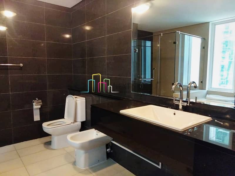 20 Remarkable 3 Master BR with Maid's room with Perfect View