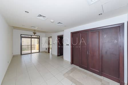 Well Maintained I Spacious Unit I Vacant