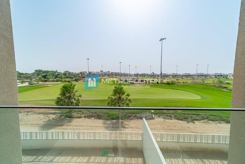 2 Exclusive Premium location 18 hole full golf view