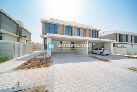 3 Bedroom Villa for Sale in Dubai Hills Estate, Dubai - Exclusive|Premium location|18 hole full golf view