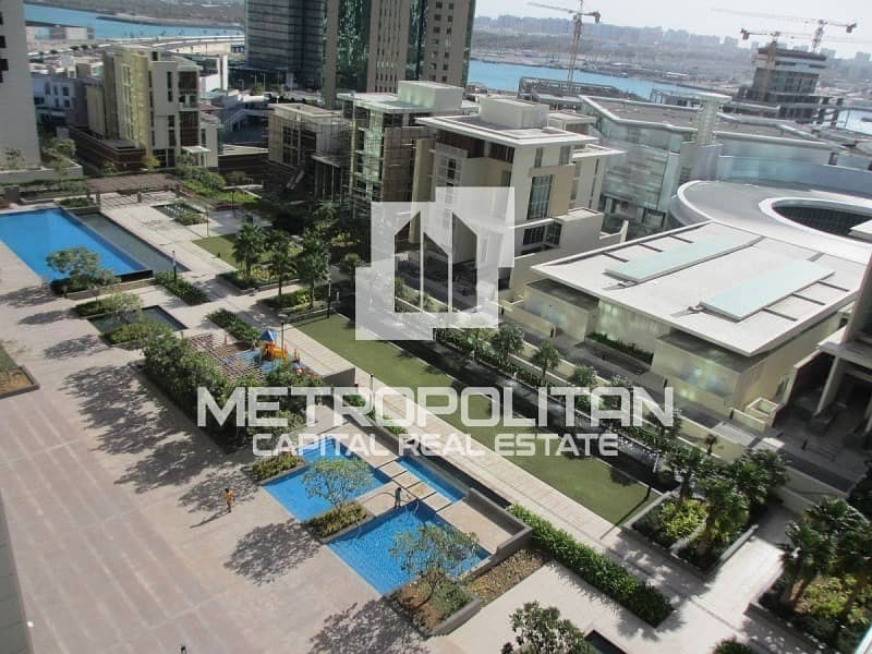 11 Fully Furnished Upcoming Unit|Call Us and Book Now
