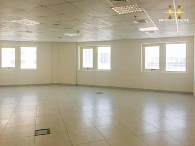 Office for Rent in Arjan, Dubai - Fitted Office Space | Light Tower in Arjan
