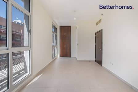 2 Bedroom Apartment for Rent in Barsha Heights (Tecom), Dubai - Spacious 2 BR | Vacant | Oasis Residence