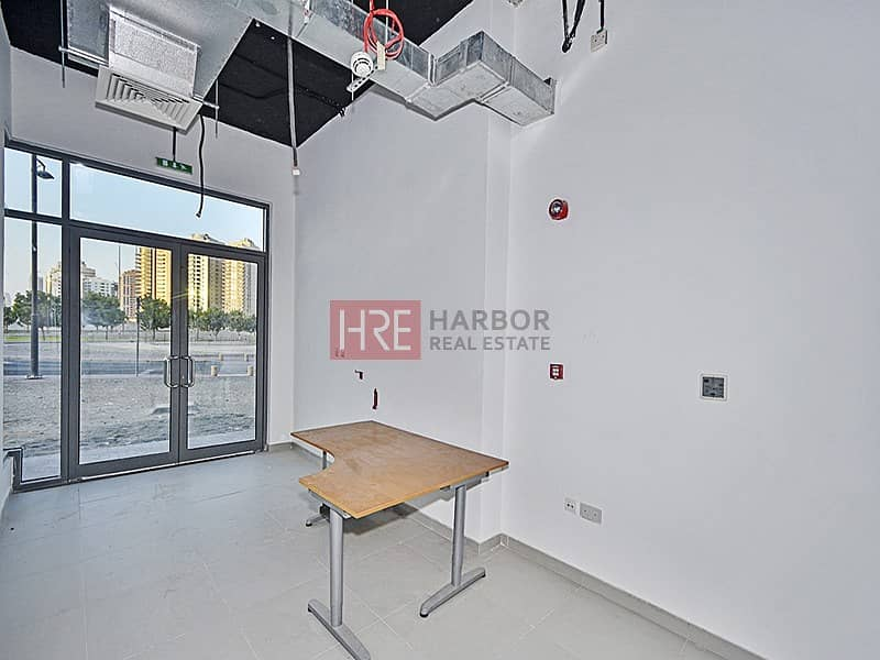 Brand New | Flexible Payment | Fit-Out Period