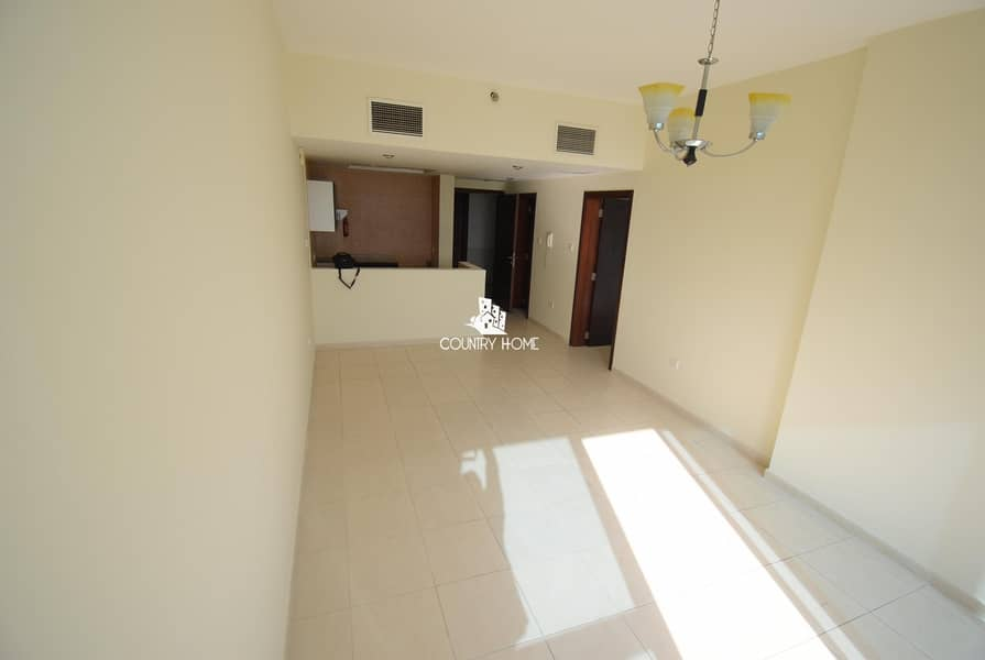 2 Large Layout| Golf View | Best Price