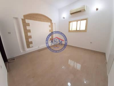 Studio for Rent in Al Muroor, Abu Dhabi - Pleasing Studio w/ Legal Document
