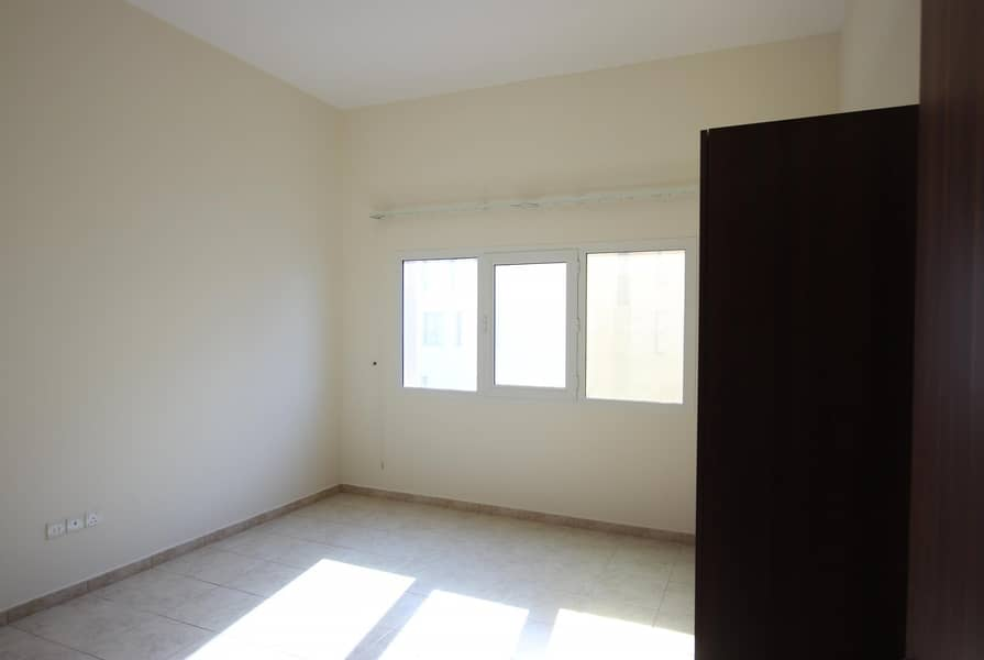 2 Two Bedroom Duplex Apt with Balcony and Maids Room