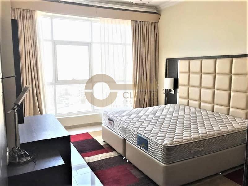 Huge | 3 Bedroom | Storage & Maid's room