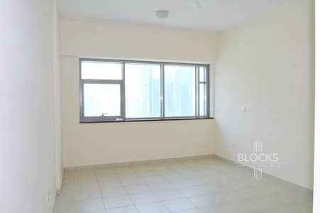 2 Bedroom Flat for Rent in Business Bay, Dubai - Fantastic | Bright 2BR Apartment for Rent