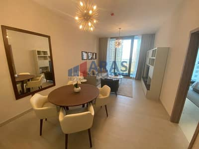 1 Bedroom Apartment for Rent in Dubai Marina, Dubai - Amazing and Luxury 1 Bedroom in Marina