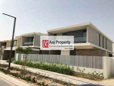 فیلا 6 غرف نوم للايجار في دبي هيلز استيت، دبي - 6BR