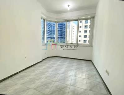 فلیٹ 1 غرفة نوم للايجار في شارع الشيخ خليفة بن زايد، أبوظبي - Majestic 1 Bedroom Apartment in Khalifa St