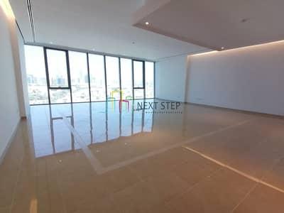 4 Bedroom Flat for Rent in Al Bateen, Abu Dhabi - Lovely 4 BR