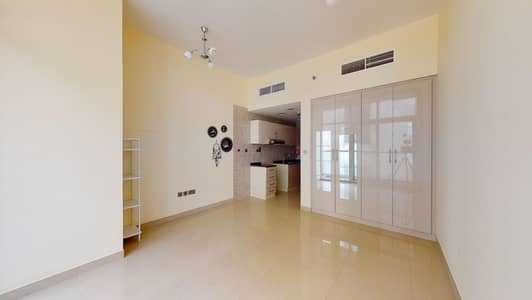 Studio for Rent in Dubai Silicon Oasis, Dubai - Only 2% Commission | Great amenities | Contactless tours