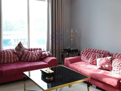 Investors Deal !! Furnished 1 Beds   For Sale