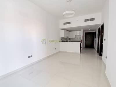 1 Bedroom Apt. with Balcony | Brand New Building | Dezire Residences