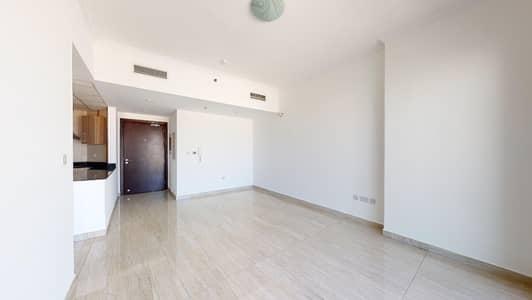 شقة 1 غرفة نوم للايجار في الفرجان، دبي - Only 2% Commission | Open kitchen | Contactless tours