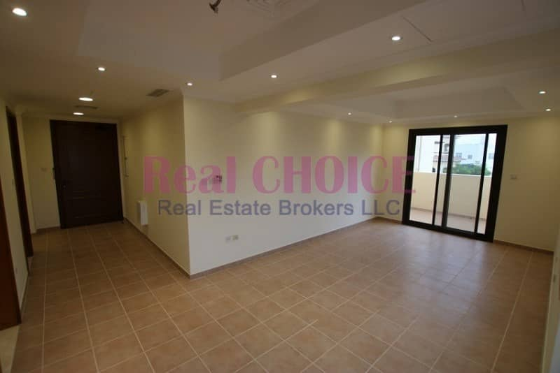2 12 cheques payment | 2bedroom apartment