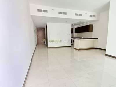1 Bedroom Apartment for Rent in Jumeirah Village Circle (JVC), Dubai - Big Living Space 1 B/R Apt. with Huge Balcony | Kitchen Appliances | Villa Pera