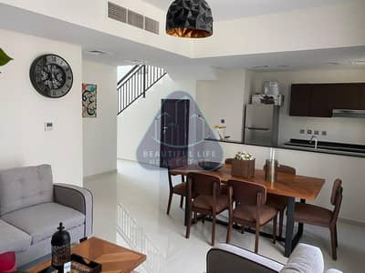 Best Price Amazing 4 BR  Fully Furnished Ready to move